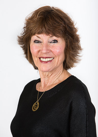 לאה גולדברג, יועצת פנג שואי